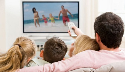 Professional Residential TV Mounting Services in Miami and South Florida