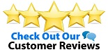 Palm Beach TV Mounting Reviews